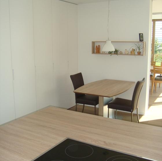 k chen nach mass. Black Bedroom Furniture Sets. Home Design Ideas